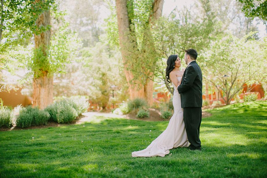 Sean newlin wedding