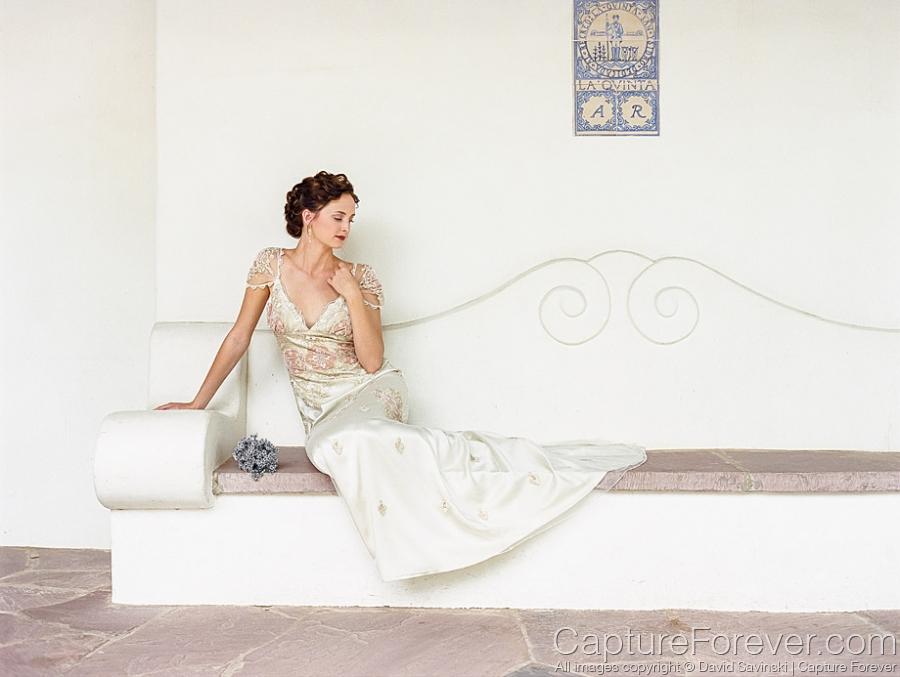CAPTURE FOREVER | Santa Fe Wedding Photographer | Albuquerque ...