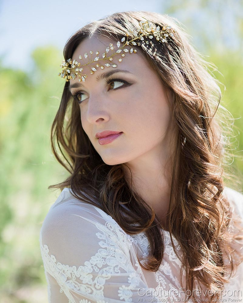 Albuquerque_Santa_Fe_Wedding_Photographer_Bosque_1