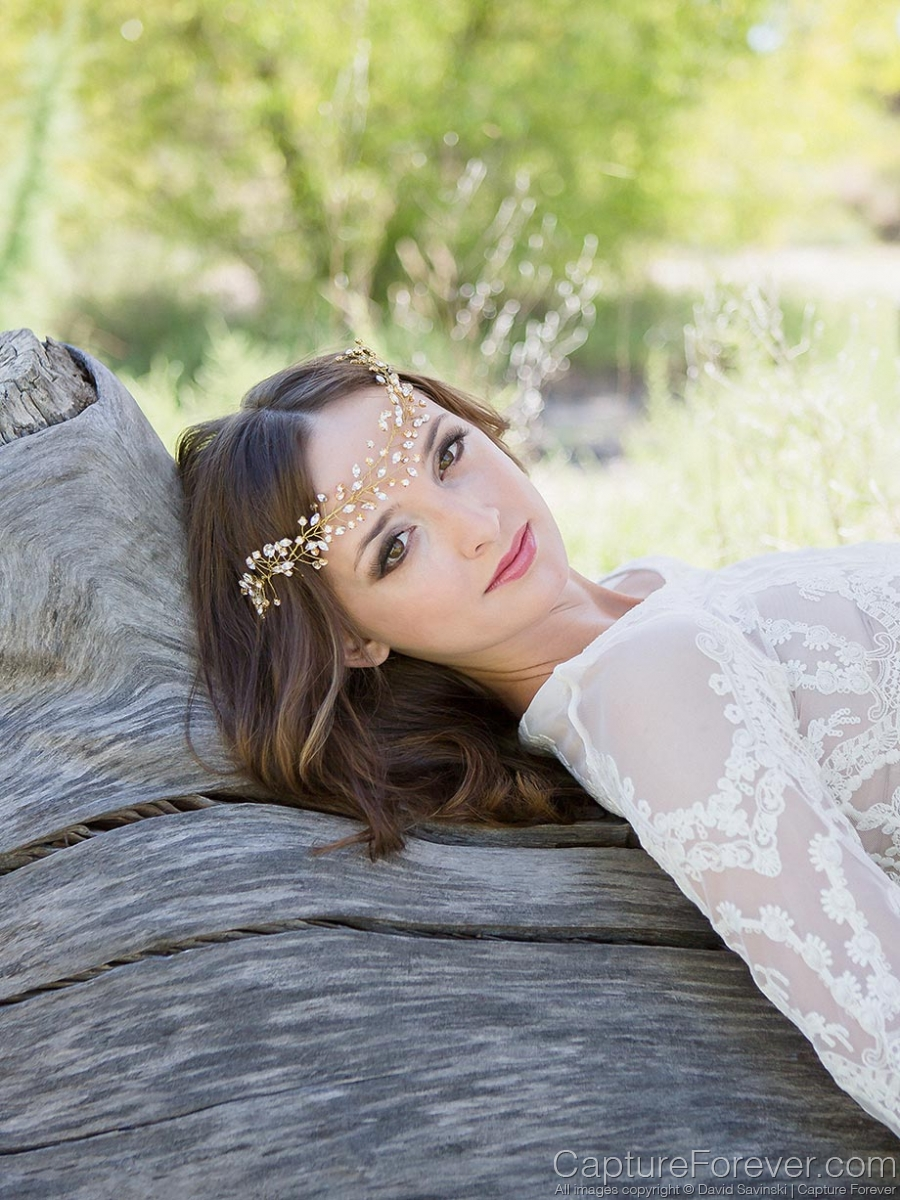 Albuquerque_Santa_Fe_Wedding_Photographer_Bosque_4