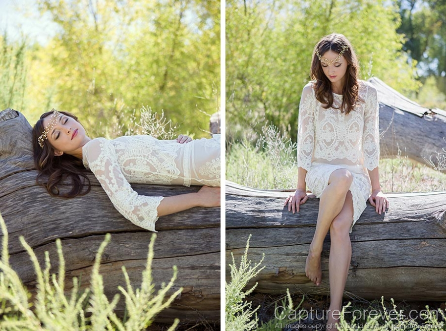 Albuquerque_Santa_Fe_Wedding_Photographer_Bosque_6